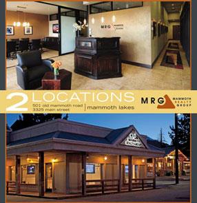 2 Locations