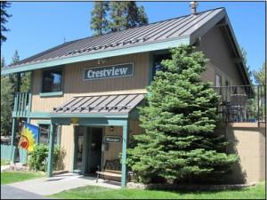 crestview 5