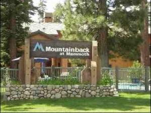 mountain back 3
