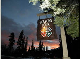 seasons 5
