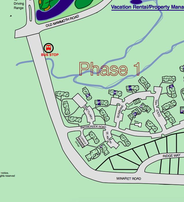For Mammoth Lakes real estate and foreclosure info, contact ... on mammoth ski, mammoth utah, long valley caldera map, ski resort map, lake county california map, trail map, mammoth skatepark, mammoth yellowstone national park, old faithful yellowstone map,